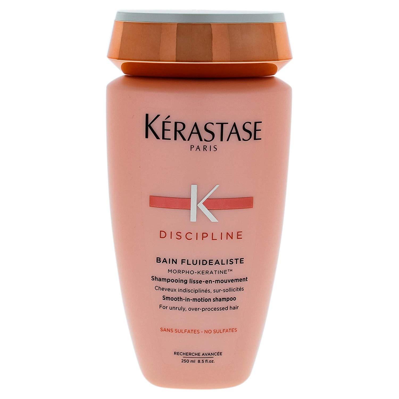 Kerastase-sulfate-free-shampoo