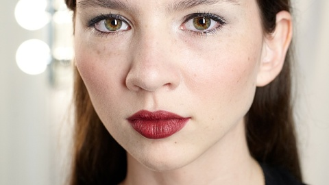 Bold Lips And How To Get The Look | StyleCaster