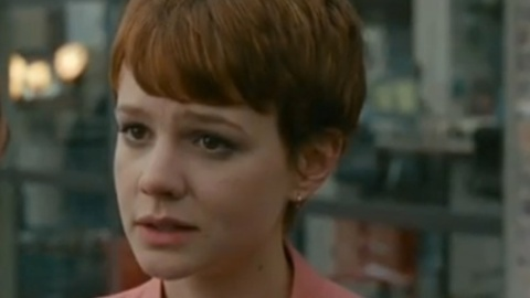 Wall Street 2: Shop Carey Mulligan's Look Before The Movie Premieres! | StyleCaster