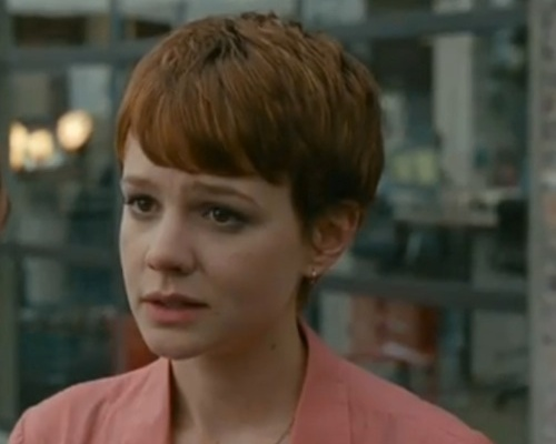 Wall Street 2: Shop Carey Mulligan's Look Before The Movie Premieres!
