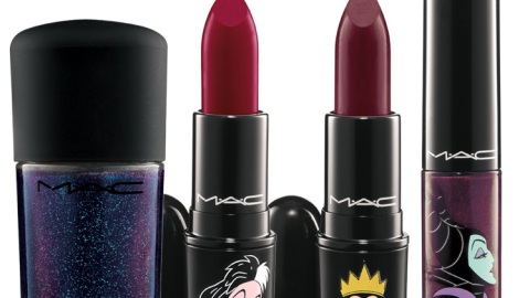 M.A.C's Latest Makeup Collection Is Mean-Spirited | StyleCaster