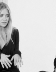 Ashley And Mary-Kate Olsen Teaser: Get Ready For The Row!