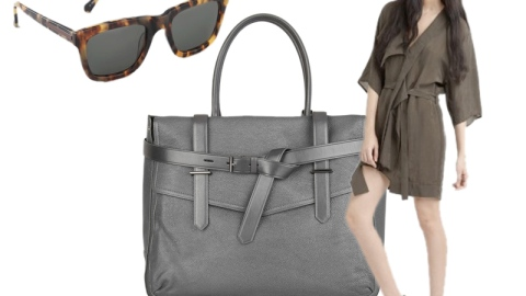 Hottest E-Commerce Sites: Find Out What Girls Are Buying Now   StyleCaster