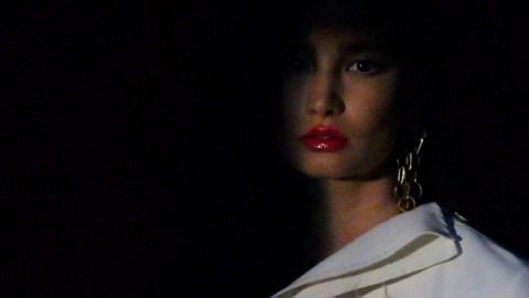Paparazzi: An Intimate Glimpse At Mackenzie Hamilton | StyleCaster