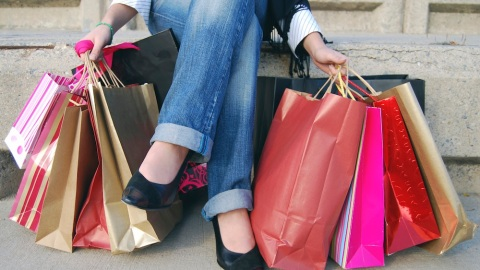 Black Friday's Top Deals: Our Handy Guide | StyleCaster