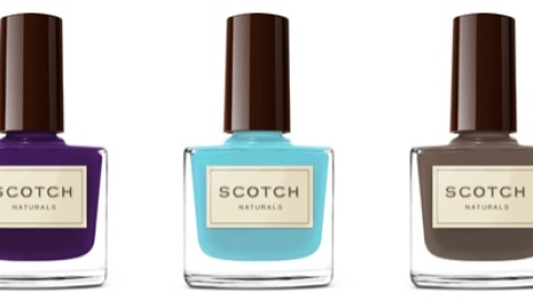 Holiday Gift Guide: The Eco-Chic Beauty | StyleCaster
