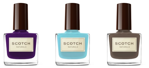 Holiday Gift Guide: The Eco-Chic Beauty