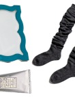 Stocking Stuffers: Last Minute, Luxe, and Lovely