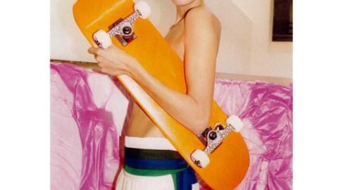 Khloe Kardashian Newest Prego, Daria Fresh In Celine | StyleCaster