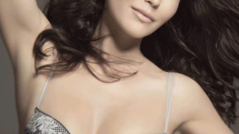 Obsession: New Wacoal Bra Designs | StyleCaster