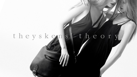 Theory By Olivier Theyskens On Sale Now: What We Want | StyleCaster