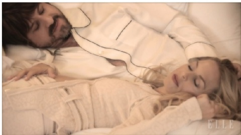 Breaking: Rachel Zoe Discovered Anti-Aging Miracle (VIDEO) | StyleCaster