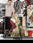 Dolce & Gabbana's Valentine's Day Fashion Guide