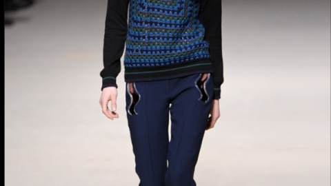 Get Your J Brands – Now By Christopher Kane | StyleCaster