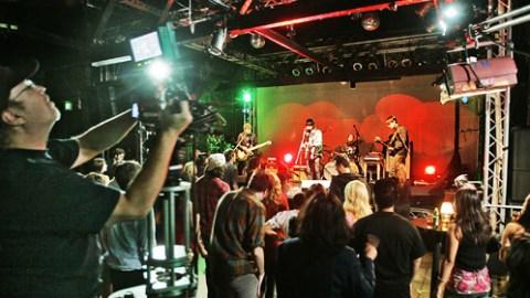 OC and Gossip Girl's Josh Schwartz Creates Music Based Webisode Series | StyleCaster