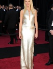 Oscar Fashion: The Girls Who Killed It, The Girls Who Didn't