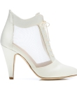 Good News Brides… Loeffler Randall Is Hooking You Up!