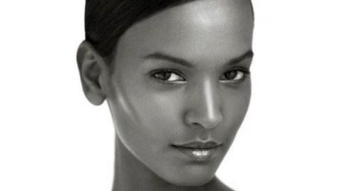 Liya Kebede Plays Famous Black Model, Says Runway Needs More | StyleCaster