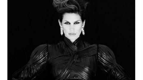 BULLETT Magazine: Interview with Wunderkind Erin Ralph | StyleCaster