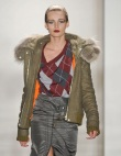 Fall 2011 Trends: Which Key Pieces To Start Saving For NOW