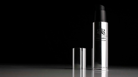 NEW: Rock and Republic Makeup | StyleCaster