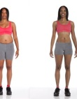 5 Workout DVDs To Get Your Bikini Bod