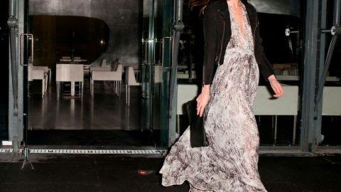 Vanessa Traina: Model, Muse, and Now, Fashion Designer   StyleCaster
