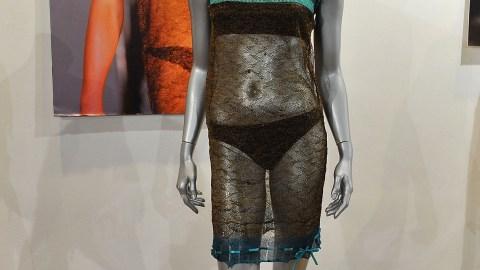 Buy Kate Middleton's Slutty Dress, Maybe Land a Prince!   StyleCaster