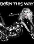 Lady Gaga Cover War: Born This Way Vs. Harper's Bazaar