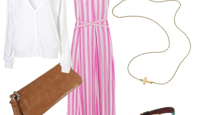 Egg-ceptional Easter Dresses to Don This Sunday