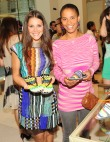 Margherita Missoni: Met Ball, Beach Essentials and Havaianas
