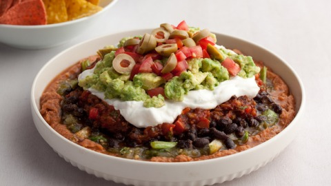 Cinco de Mayo Recipes: More Than Just Tequila | StyleCaster