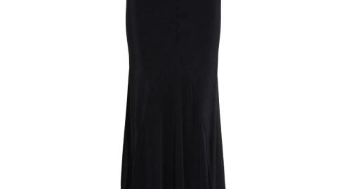 Spring Staple Item of the Day: Kain Label's Maxi Skirt | StyleCaster