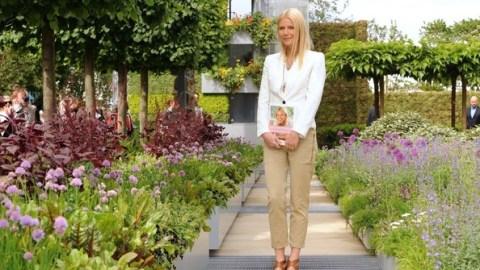 To Gwyneth Paltrow, Sailing & Greek Are Crucial Life Skills | StyleCaster