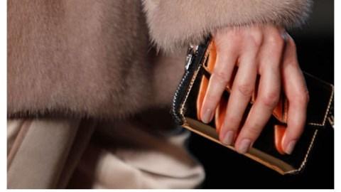 Alexander Wang Launches Wallets, Karen Elson's Divorce Party | StyleCaster