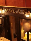 Fancy Bar Food, The 10 Best Gastropubs in NYC