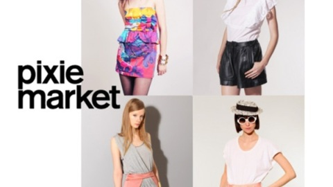 The 10 Hottest Online Summer Sales To Shop Right Now! | StyleCaster
