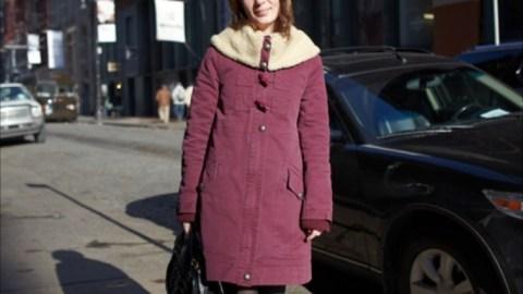 Nicole Schlomann | StyleCaster