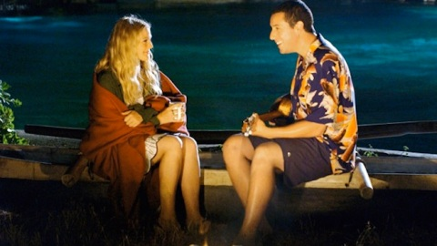 Master the Art of First Date Small Talk, 10 Tips to Try | StyleCaster