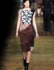 Customizable Dries Van Noten Is A Fashion Dream Come True