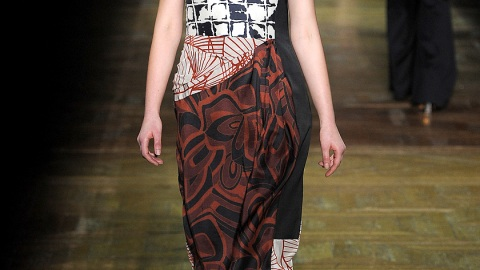 Customizable Dries Van Noten Is A Fashion Dream Come True | StyleCaster
