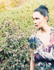 Upcycled Style: We Talk to Burning Torch About Green Fashion
