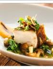 Get Fresh: The Best New York Farm-To-Table Restaurants