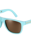 Need It Item of the Day: Burberry Brights Sunglasses