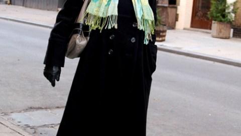 Kailee Erickson | StyleCaster