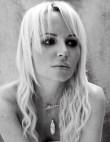 Designer CC Skye Talks Resort, Collabs and Wrap Bracelets