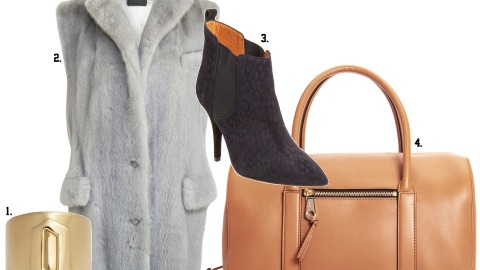 Ultimate Fall 2011 Shopping Guide From Top E-Commerce Sites! | StyleCaster