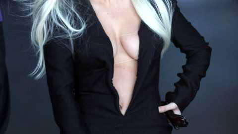 "Lady Gaga's ""You & I"" Video: Monsters, Nebraska and Drag | StyleCaster"