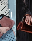 To Have and Hold: 20 Great Fall Clutches $200 and Under!
