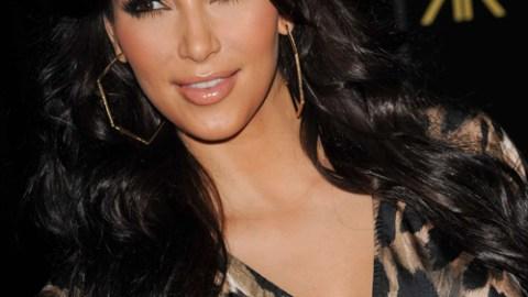 Kardashian Wedding is OTT, Giambattista Valli for Macy's | StyleCaster